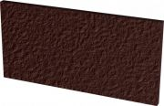 Podstopnica Natural Brown Duro 14,8x30cm