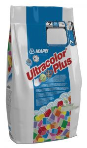 Fuga cementowa Mapei Ultracolor Plus
