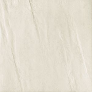 Płytka gresowa Blinds White STR 44,8x44,8cm